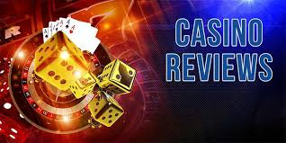 How to Find a Profitable Online Casino