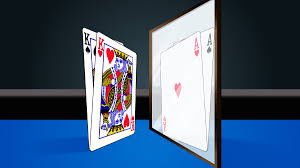 Playing Pocket The Kings - How To Play Pocket The Kings