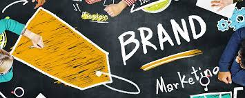 How to Logoically Use Your Brand's Latest Promotion Online