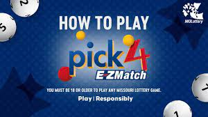 Where to Play Pick 4 - Things to Remember
