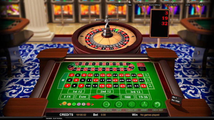 Online Blackjack Games and Their Popularity